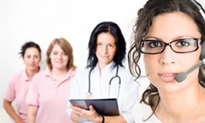 Sağlık Bakanlığı'ndan 6 dilde hizmet verecek çağrı merkezi