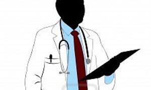 Sahte doktor raporu yargıyı karıştırdı