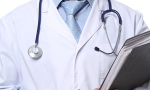 Doktorlara hukuk dersi