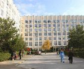 Rektör Yurtkuran'ın gitmesi üzerine Tıp Fakültesi yönetimi de istifa etti