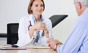 """""""Tamamlayıcı sağlık sigortasına neden geçilemediğini bir de benden dinleyin"""""""