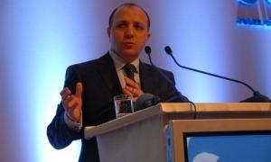 SGK Başkanı Acar: Denetimler her ay yenilenecek