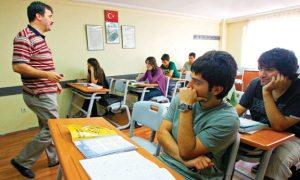 Mehmet Hanefi Kılıçaslan: Dershane sayesinde hekim oldum