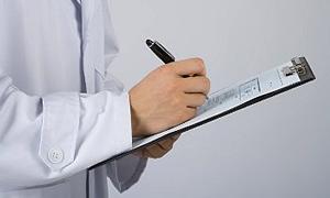 Özel hastaneler, işten ayrılan hekimlerini 5 gün içinde bildirecek