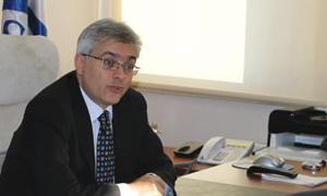 SGK: özel hastanelerde sözleşmede öngörülenden daha yüksek muayene farkı alınmasına göz yummayacaklarını vurguladı