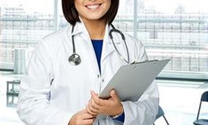 Özel Sağlık Kuruluşları Derneklerine Gerek Var mı ?
