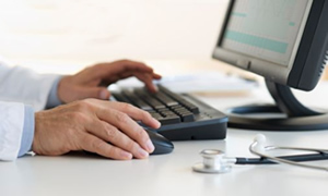 SGK fazla ilaç yazan doktorları inceliyor