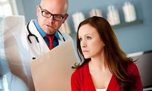 Yabancılar 213 liraya Sağlık Sigortası'ndan yararlanacak