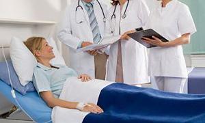 Sağlık sigortalarından yeni hizmetler