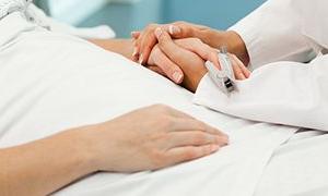 Kanseri yendi SGK'dan 28 bin TL ilaç parasını aldı!
