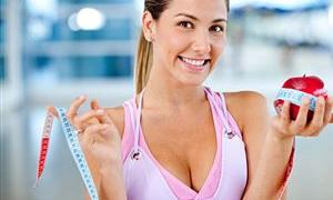 Metabolizmanızı Hızlandırarak Zamanı Yavaşlatın