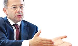 Bakan Akdağ: Türkiye sağlık turizminin bir numara ülkesi olacak