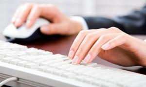 Kimlik Paylaşım Sistemi (KPS) sistem kesintisi
