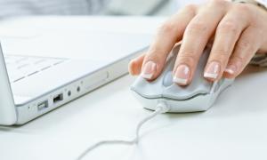 Vajinismus tedavisinde online cinsel terapi