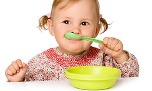 Nestle, 11.9 milyar dolara en pahalı 'bebek maması'nı alıyor
