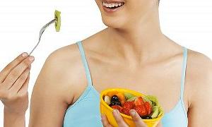 Şok diyetlere aldanmayın, sağlıklı zayıflayın