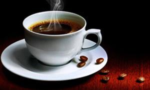 Kahve şeker hastalığı riskini azaltıyor!