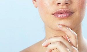 Makyaj kansere neden oluyor