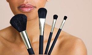 Kozmetik ve tıbbi ürünlerde korkutan sonuçlar