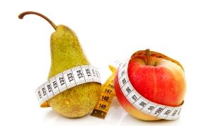 Doğru karbonhidratları seçin kilo verin..