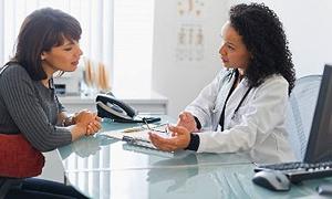 Özel hastanelere kota: Bir doktor saatte en fazla 6 hastaya bakabilecek