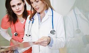 Tıp merkezlerine 2013'te düzenleme geliyor