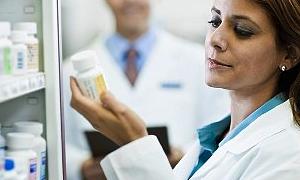 200 bin hastanın aradığı ilacın üretimine başlanıyor