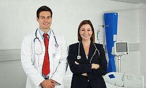 Özel hastanelerin kabus tablosu