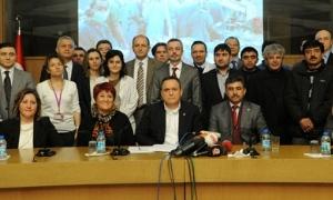 Ruhsatı iptal edilen Hacettepe'de 16 hasta nakil bekliyor