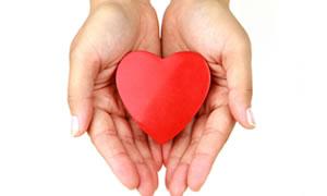 Kadınların kalbi neden yorulur?