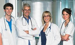 Sağlık Bakanlığı sözleşmeli Personel Memur Alımı Ne Zaman Gerçekleşecek?