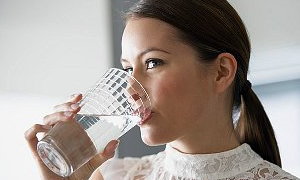 Ramazanda yeterli sıvı almamak böbrek rahatsızlıklarını tetikliyor