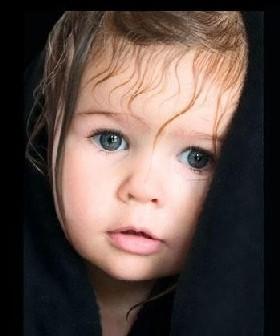 Down sendromlu bebeği teşhis oranı yüzde 95