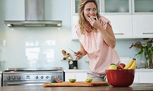 En sık yapılan diyet hataları!