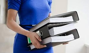 Çalışan kadınların yüzde 80'i ailesine vakit ayıramıyor