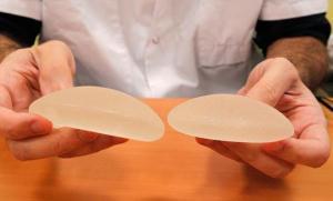 İdrarla silikon testi