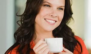 Rahim kanserinde bitki çayı