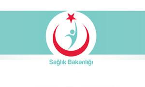 55.dönem devlet hizmeti yükümlülüğü kurası ilanı