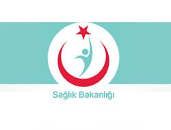 Sağlık Bakanlığı Taşra Teşkilatı Standart Kadro Yönergesi