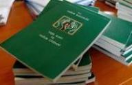 Yeşil Kart'ı alan hasta İran'ın yolunu unuttu