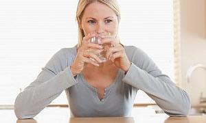 Sağlık Bakanlığı'ndan, içme suyu açıklaması