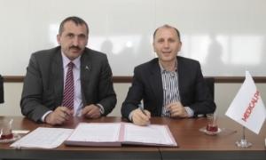 Medical Park ile PTT arasında sağlık protokolü imzalandı