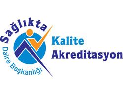 "e-SKS Akademi Kasım Ayı Konferansı ""Klinik Kalite"""