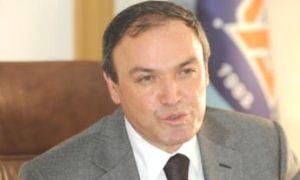 Rektör Kurtcephe: Bakanlığın açıklaması yeterli