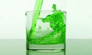 Enerji içeceklerindeki tehlike