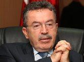"""YÖK Başkanı Özcan: """"Üniversite hastanelerinden, doktor gidişini durdurmamız lazım"""""""