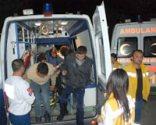 Sağlık Bakanlığı ishal salgını için alarma geçti