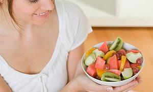 Bu diyet kanser davetçisi!