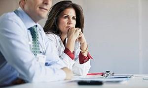 Hekimlere hukuki sorumlulukları anlatıldı