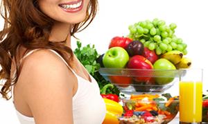 Sebze ve Meyvelerin Vitamin Değerini Artiran 10 Öneri